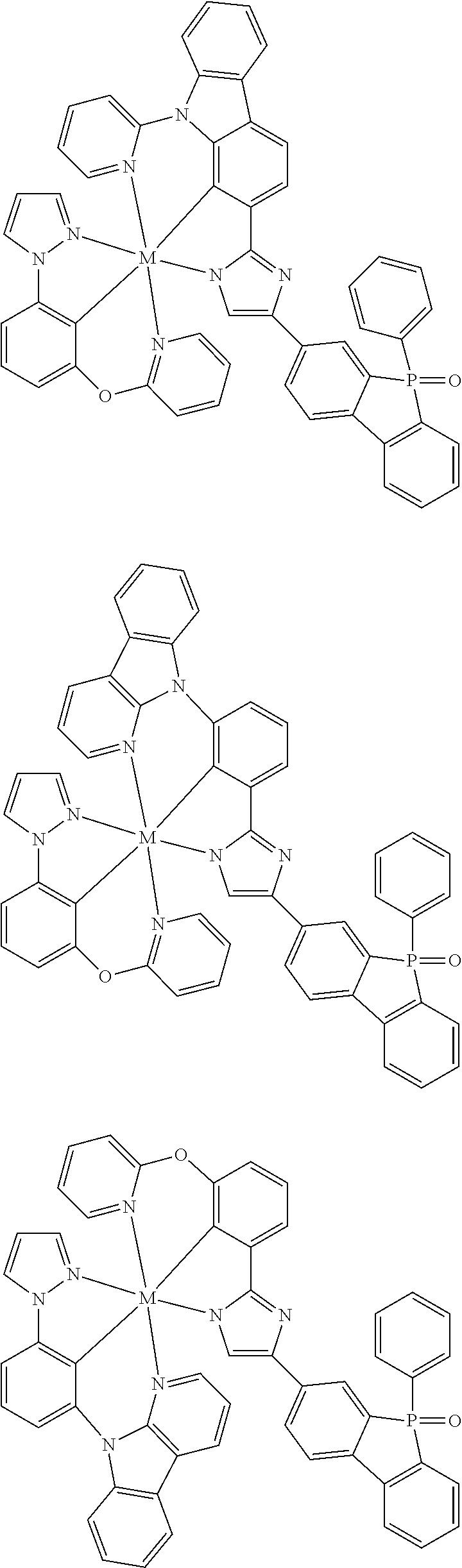 Figure US09818959-20171114-C00345