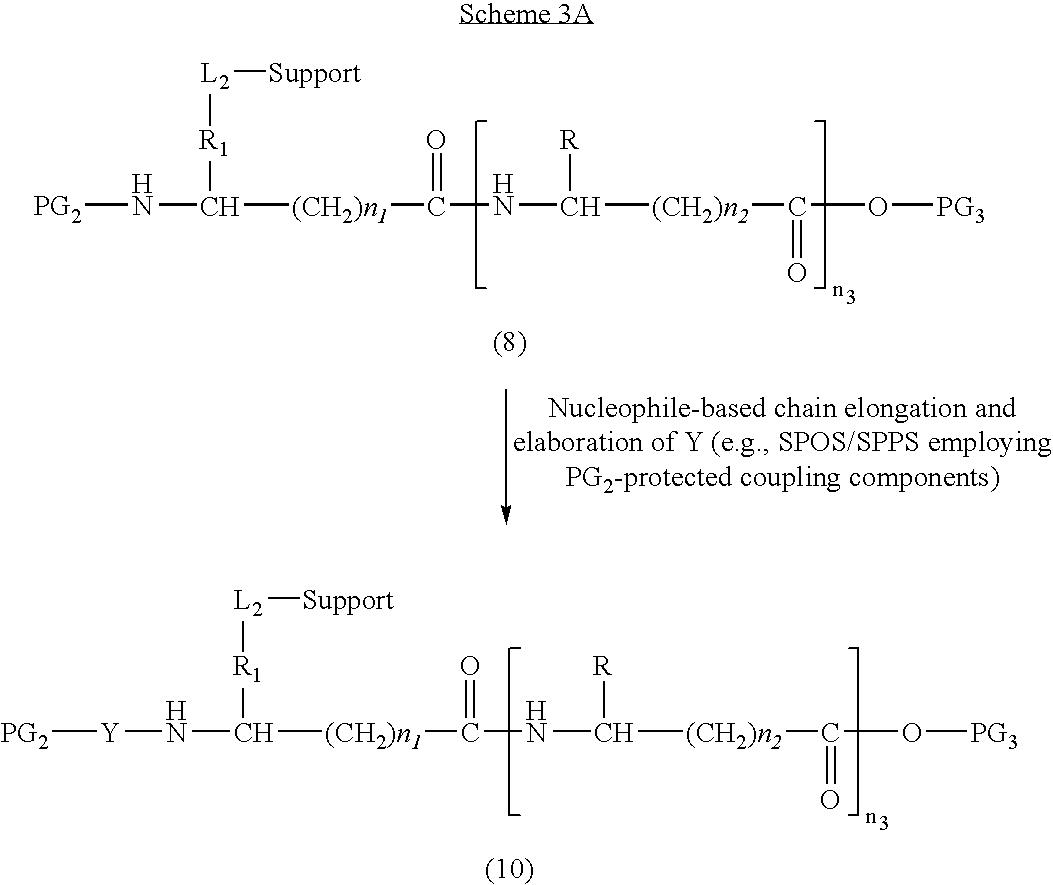 Figure US20060173159A1-20060803-C00008