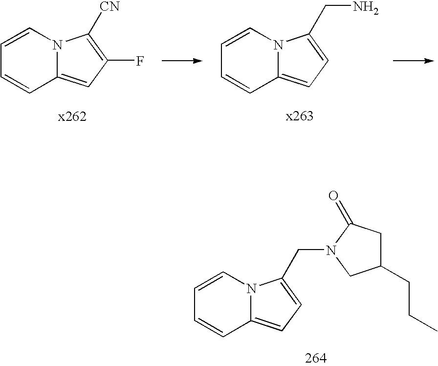 Figure US08183241-20120522-C00112