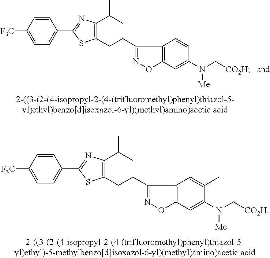 Figure US20110092517A1-20110421-C00055