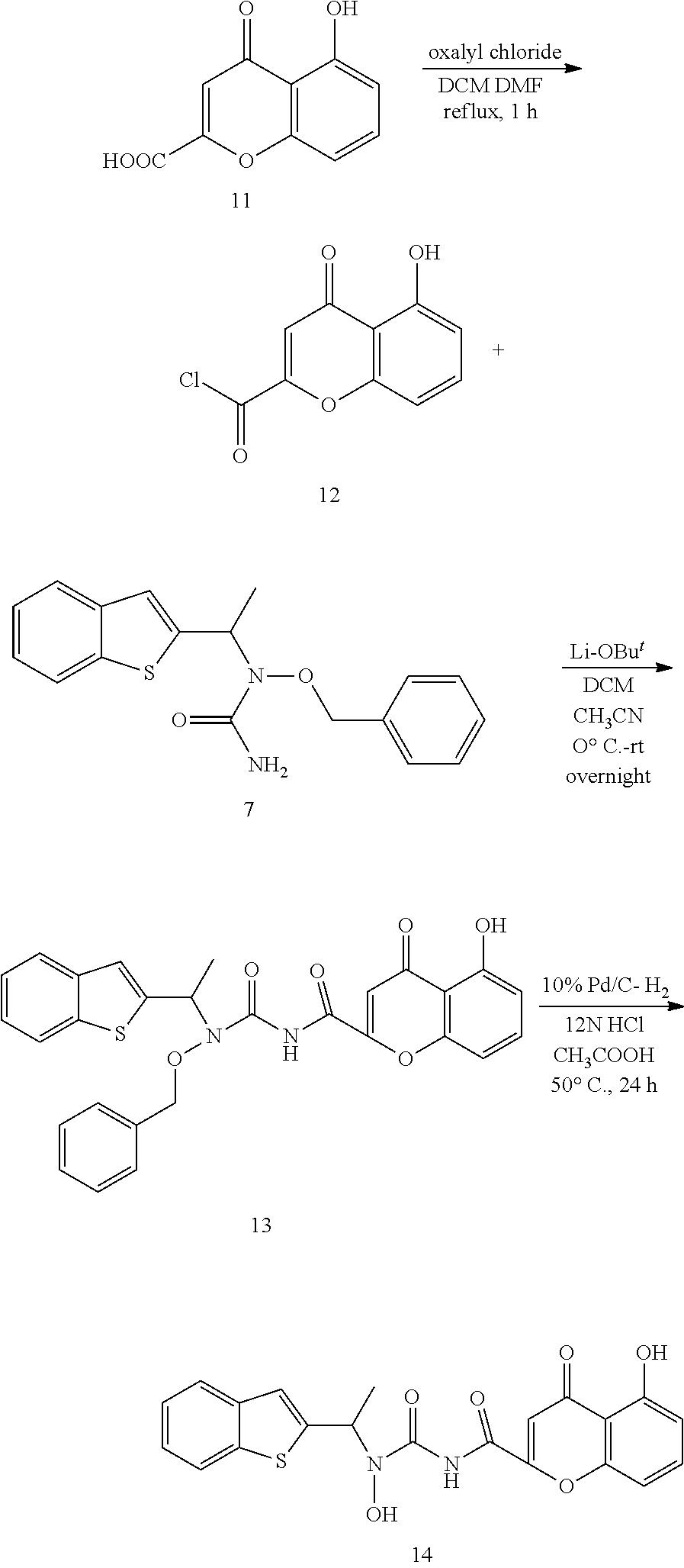 Figure US09394288-20160719-C00018