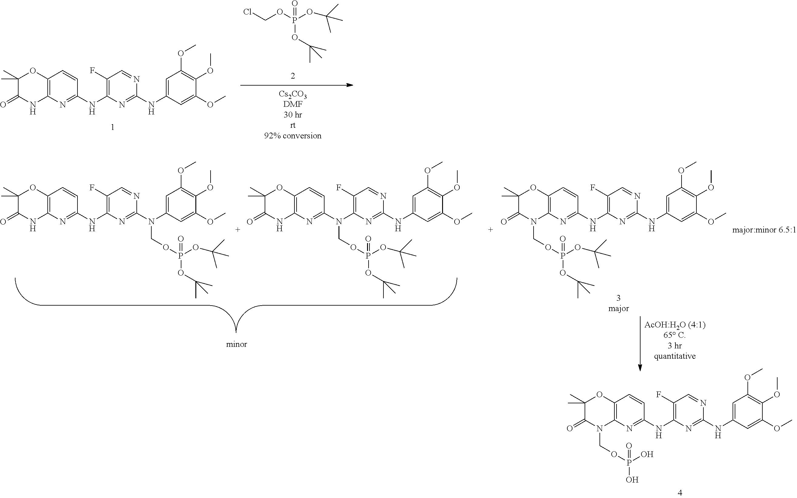 Figure US08211889-20120703-C00027