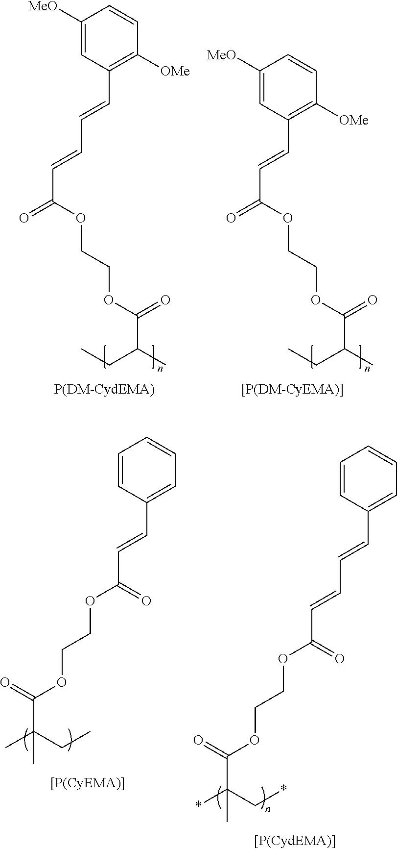 Figure US08878169-20141104-C00061