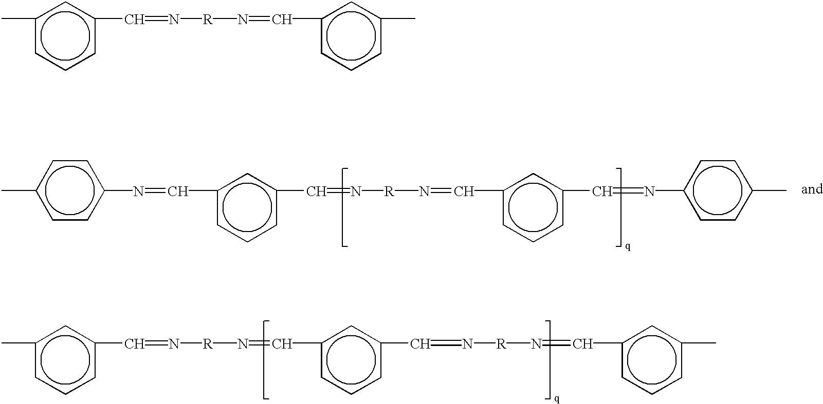 Figure US06583255-20030624-C00043