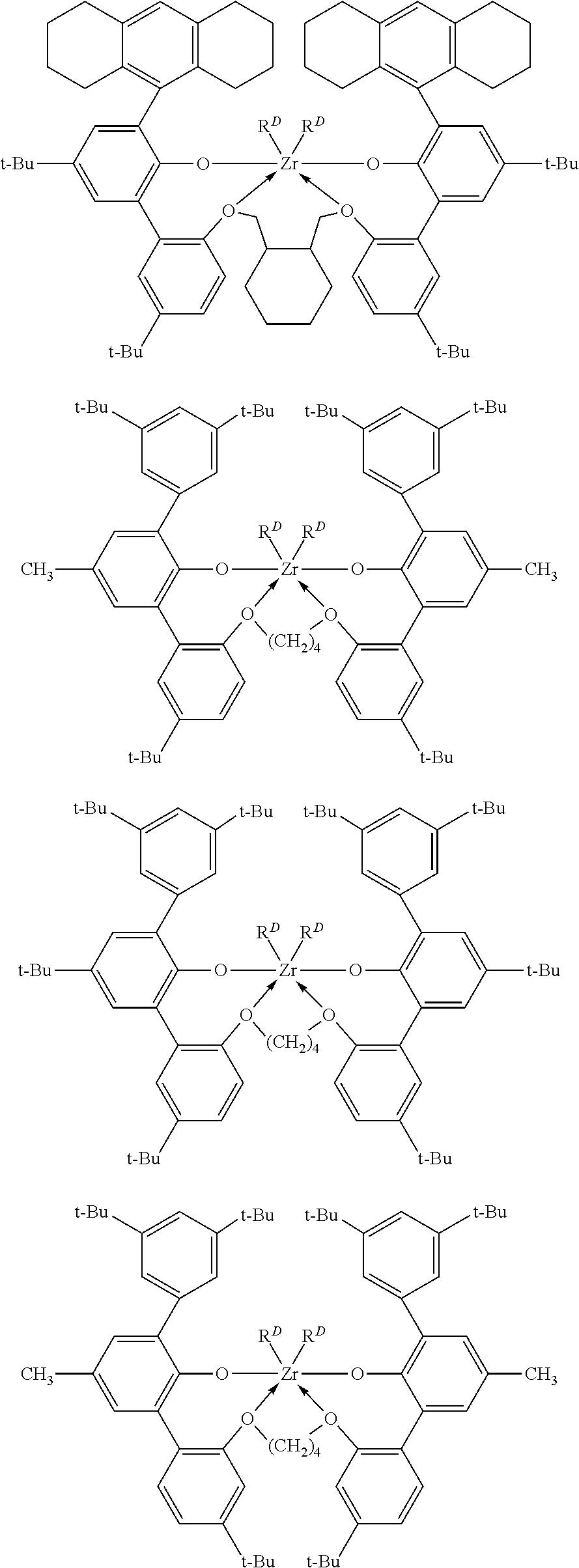 Figure US08450438-20130528-C00010