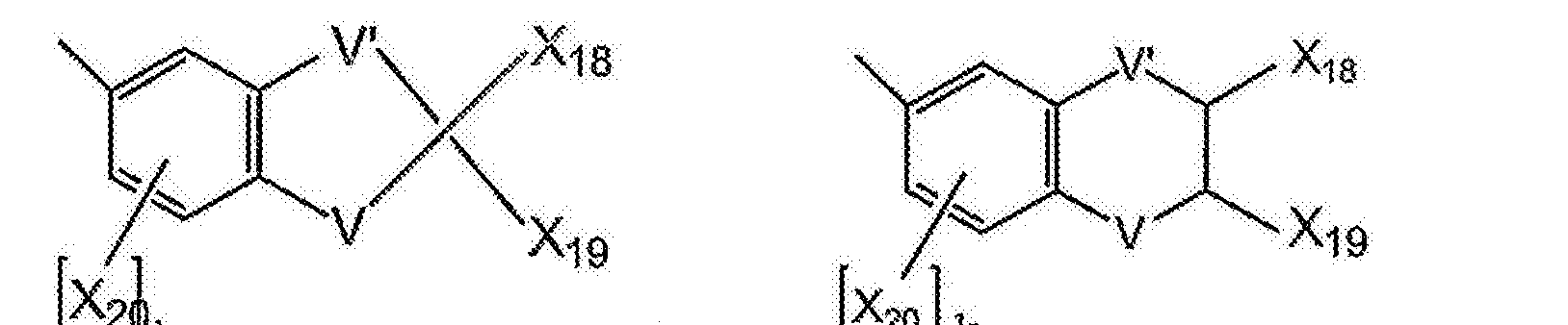 Figure CN105838349AD00162