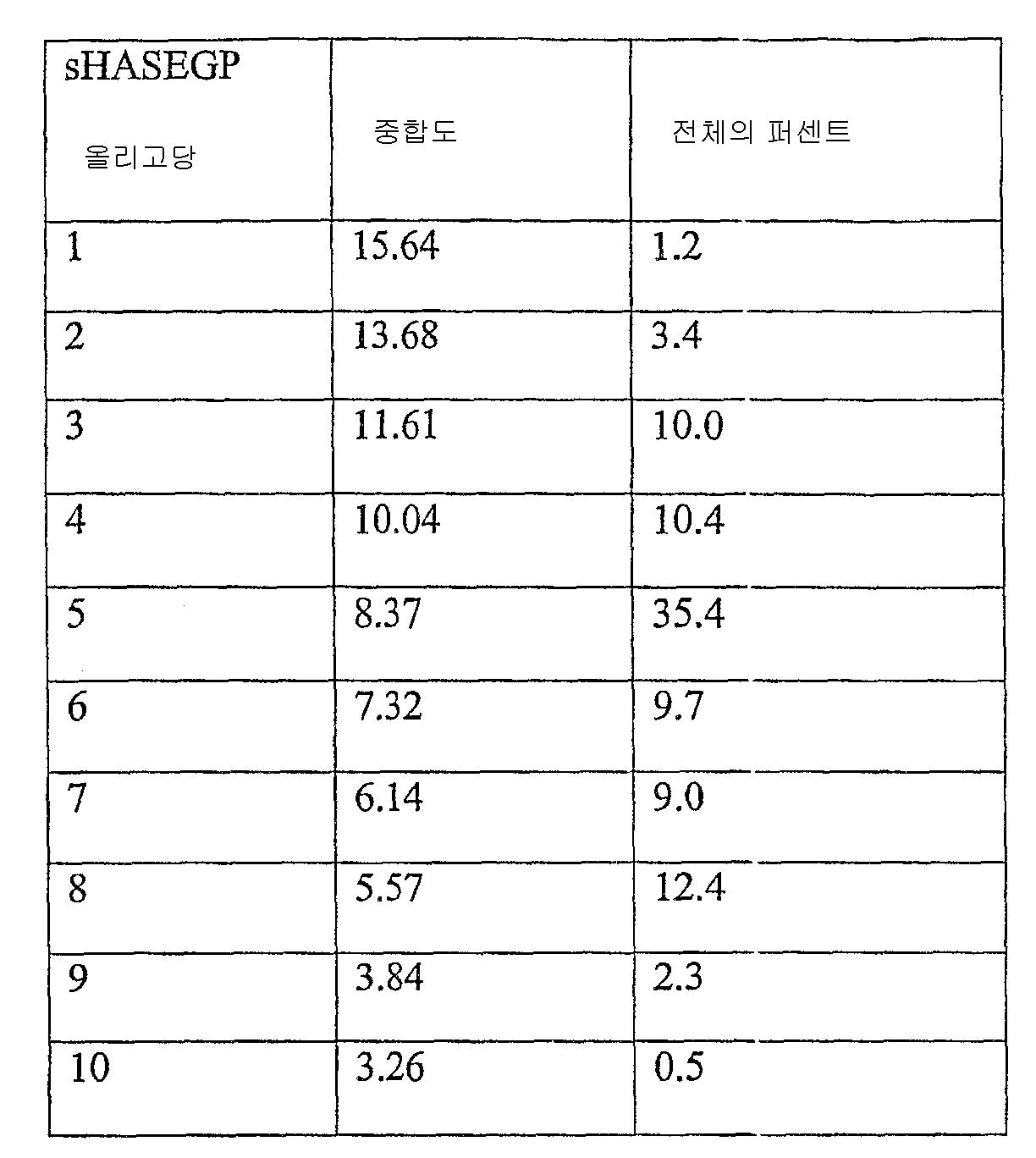 Din 66001 Pdf