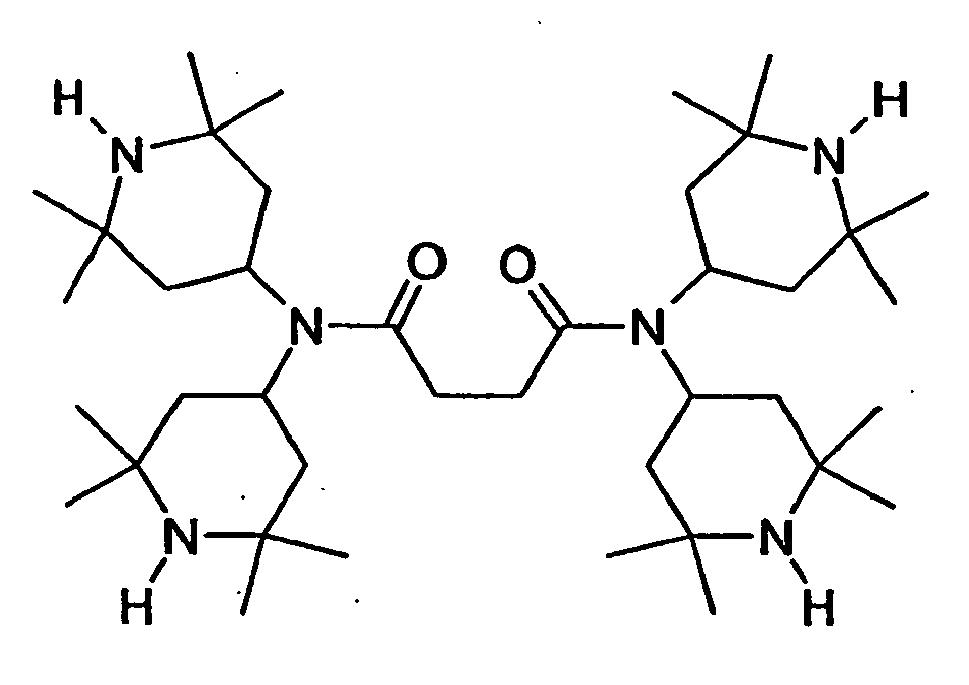 Ep1910454b1