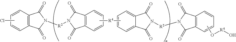 Figure US08274744-20120925-C00005