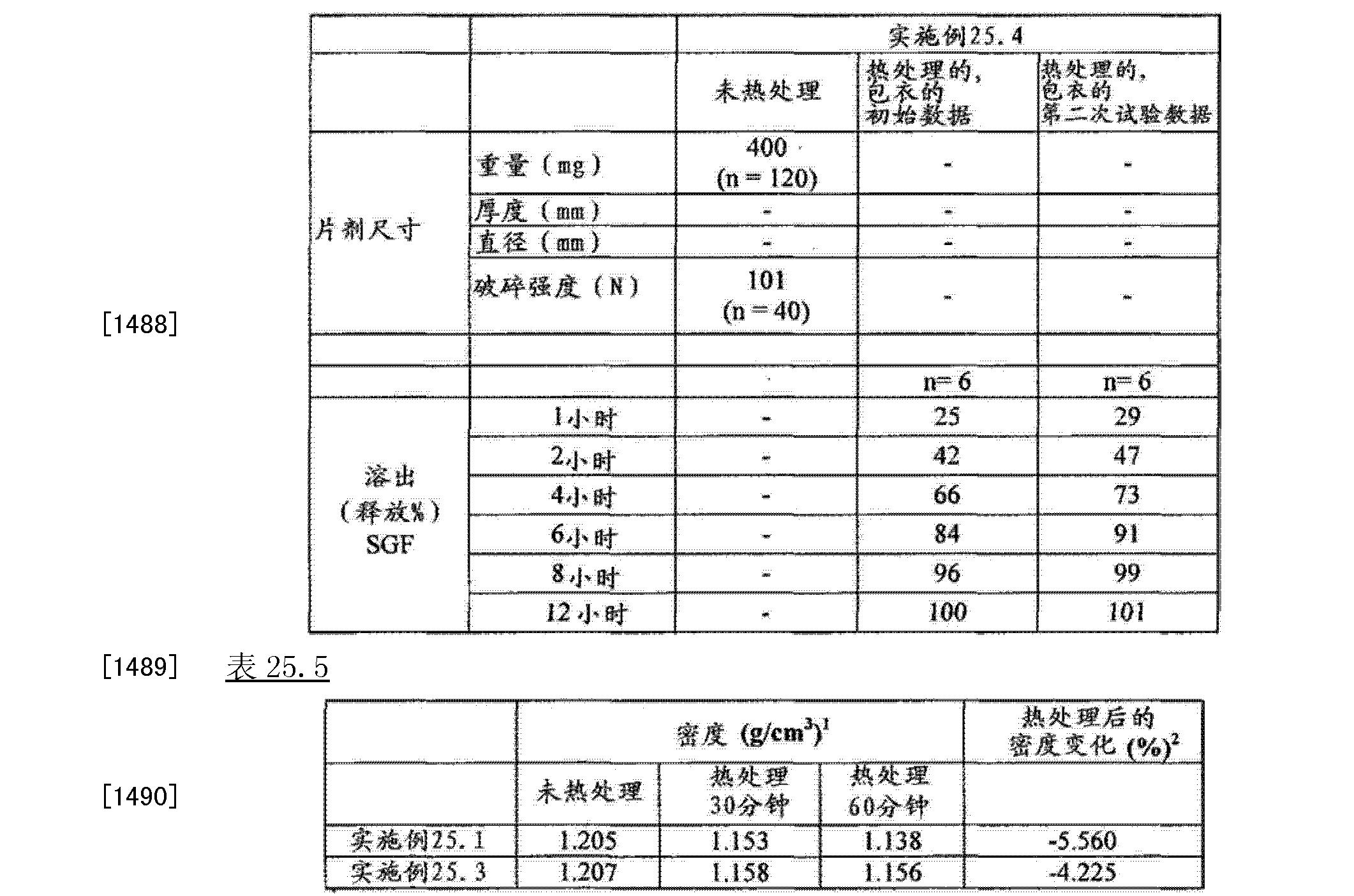 Figure CN102657630BD01432