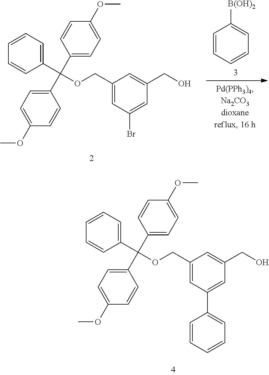 Figure US09988627-20180605-C00366