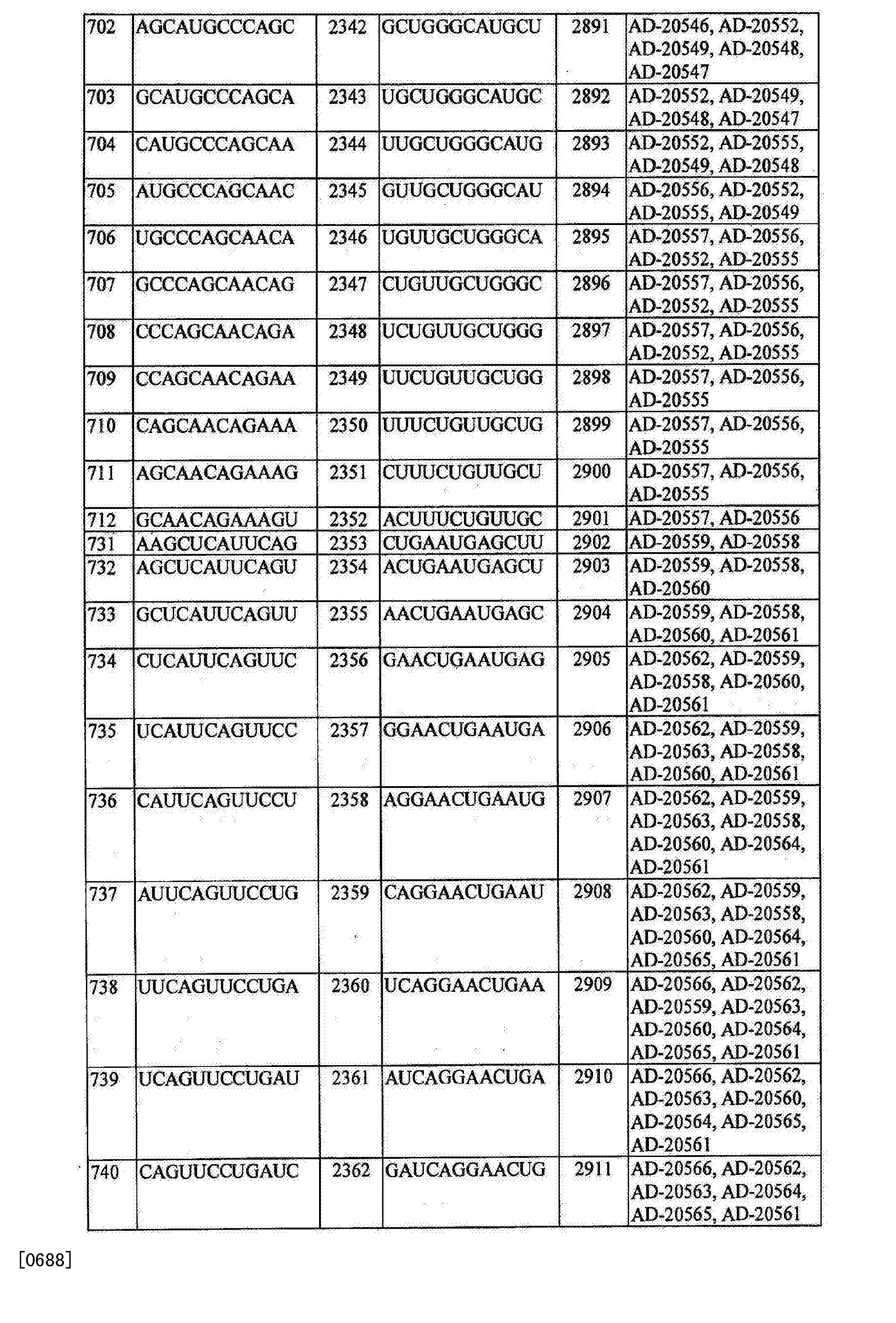 Figure CN105125572AD01071