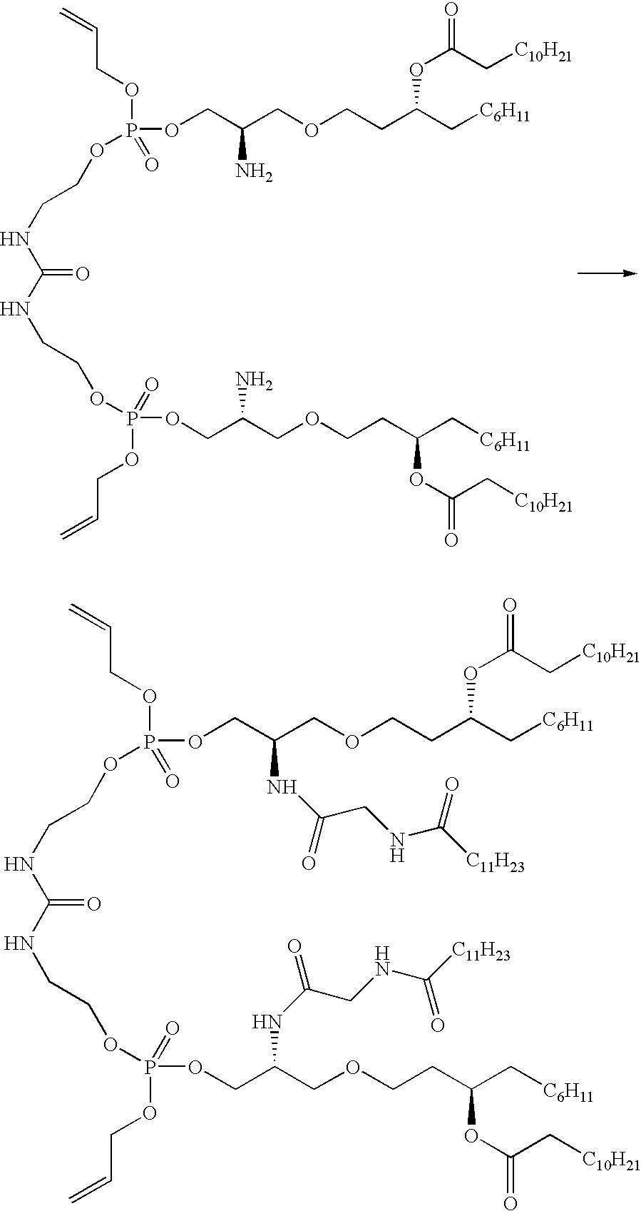 Figure US06551600-20030422-C00098