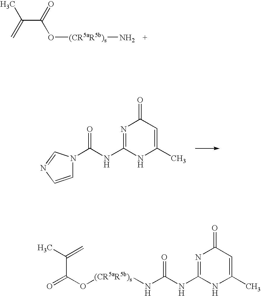 Figure US07935131-20110503-C00061