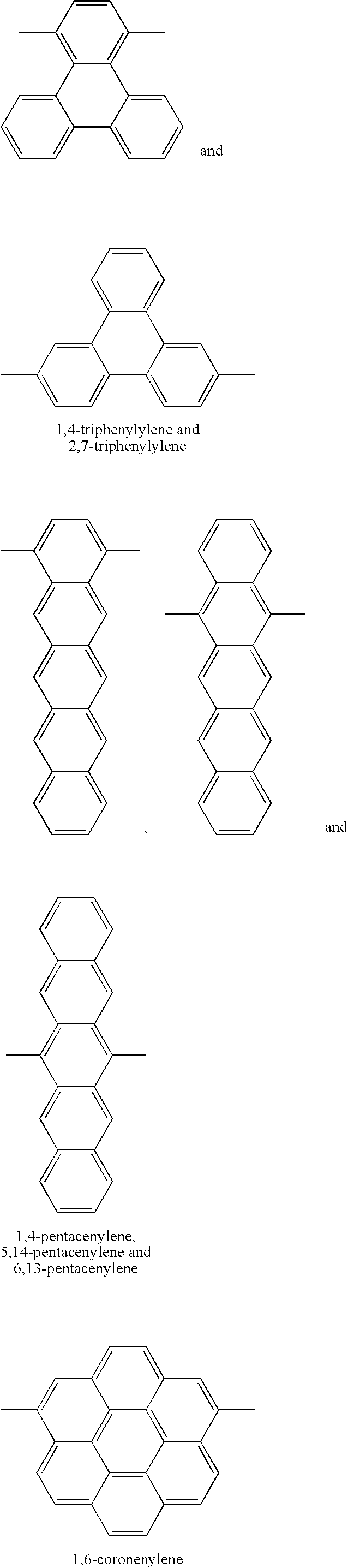 Figure US20100273957A1-20101028-C00002