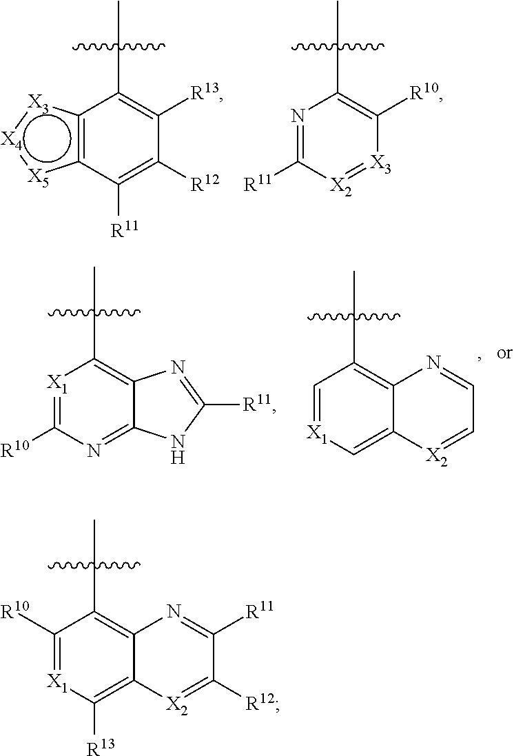 Figure US08940742-20150127-C00026