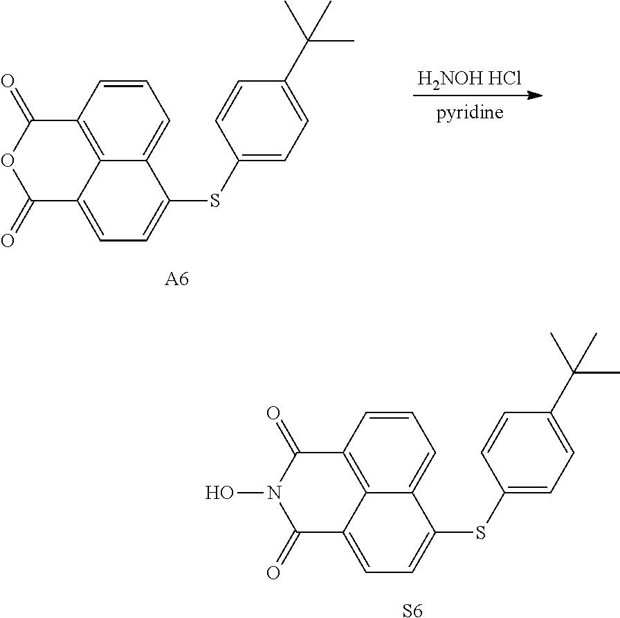Figure US09383644-20160705-C00076