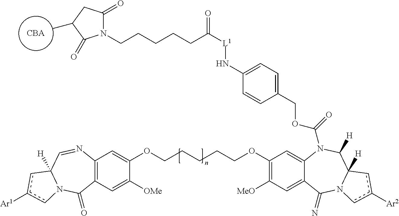Figure US09090683-20150728-C00035