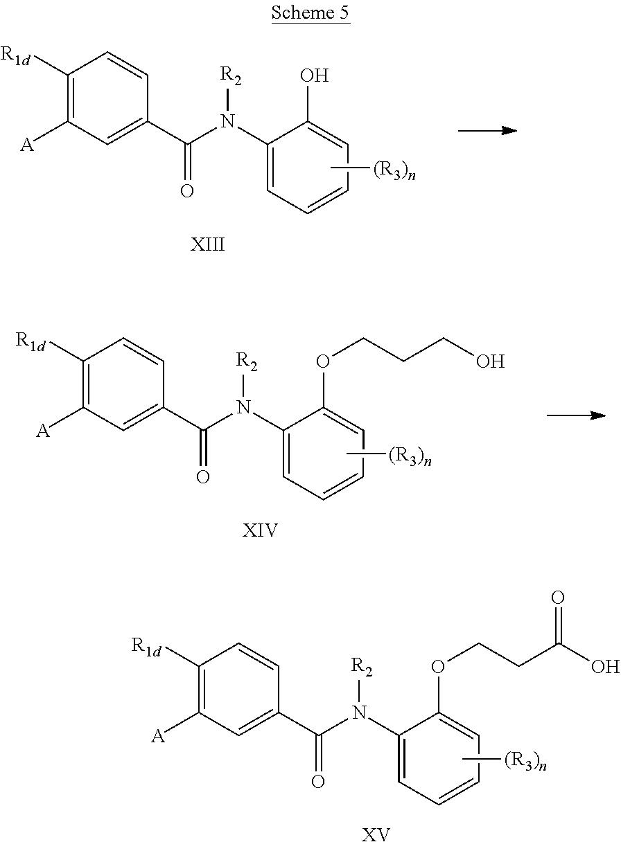 Figure US08952161-20150210-C00013