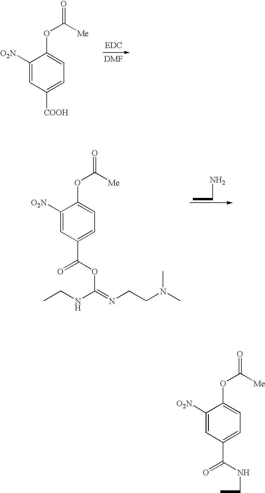 Figure US09121110-20150901-C00022