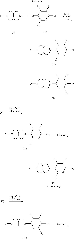 Figure US07399765-20080715-C00025