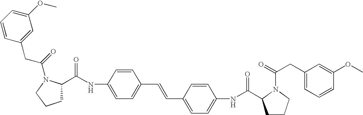 Figure US08143288-20120327-C00039