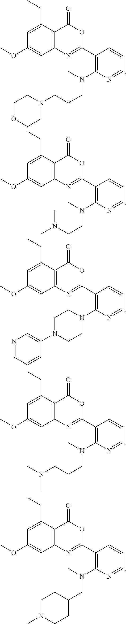 Figure US07879846-20110201-C00415