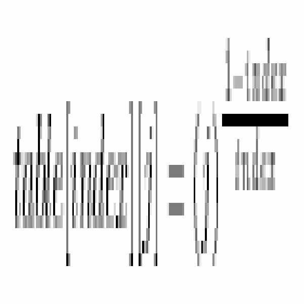 Figure 112009039203011-pct00088