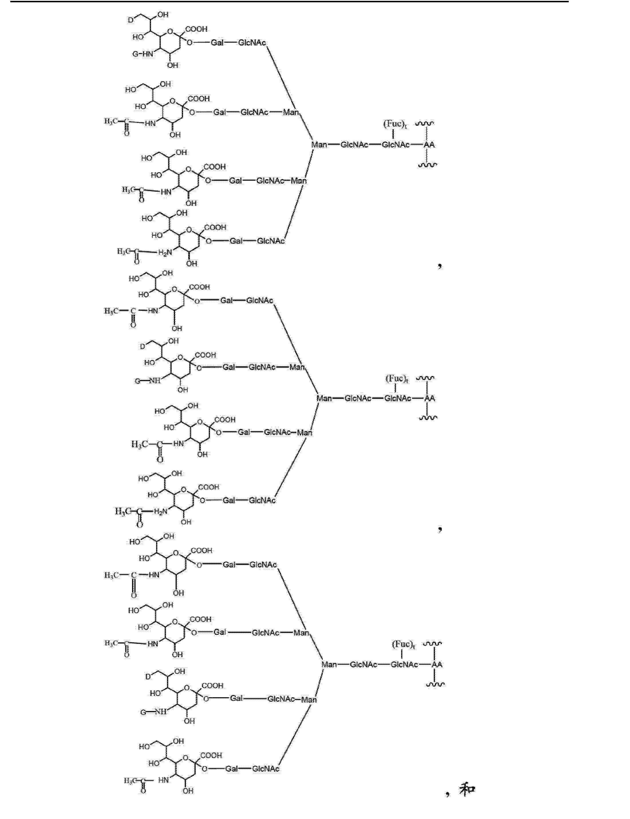 Figure CN102719508AC00091