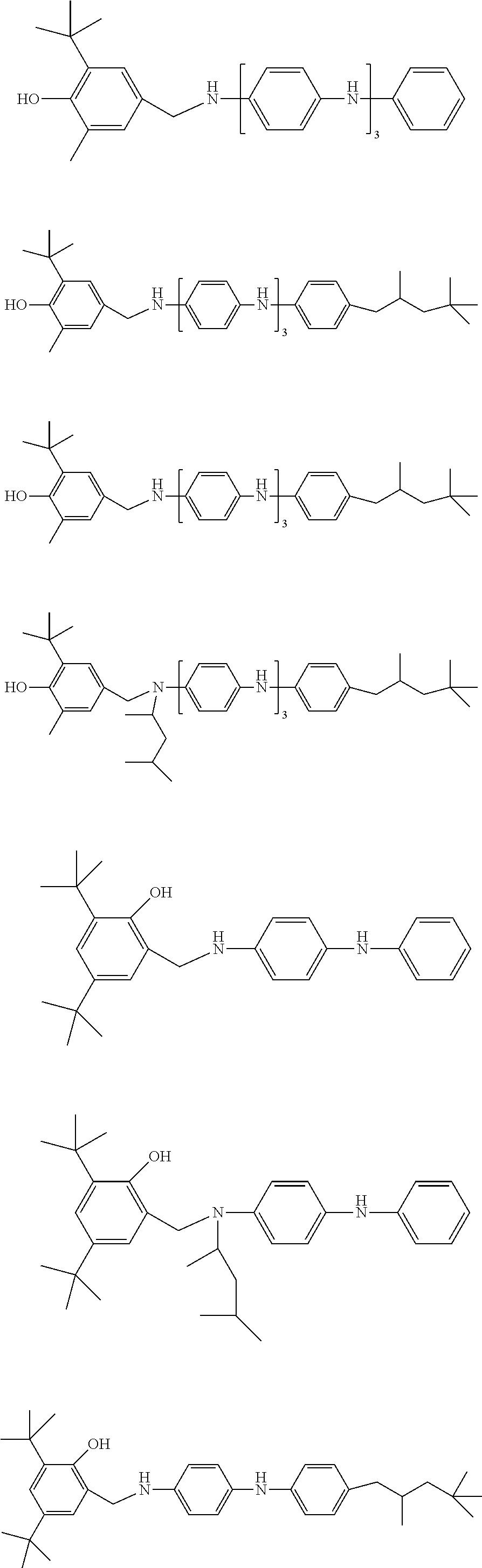 Figure US09523060-20161220-C00076