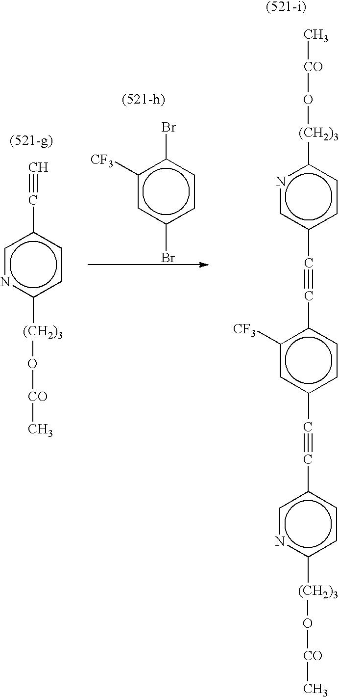 Figure US07128953-20061031-C00090