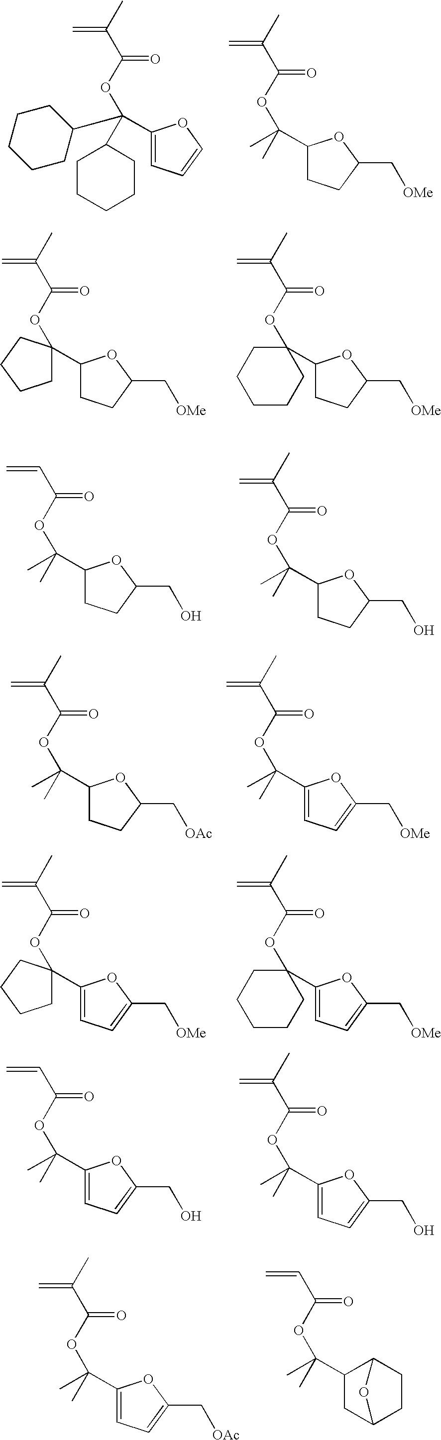 Figure US20100178617A1-20100715-C00029