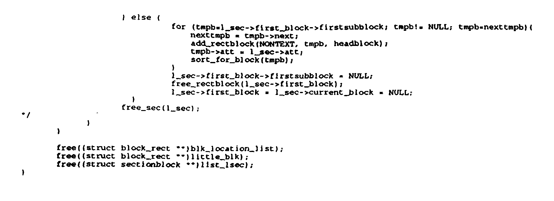 Figure 02180001