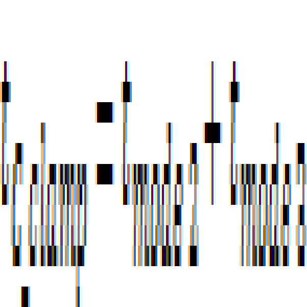 Figure 112016105029154-pat00010