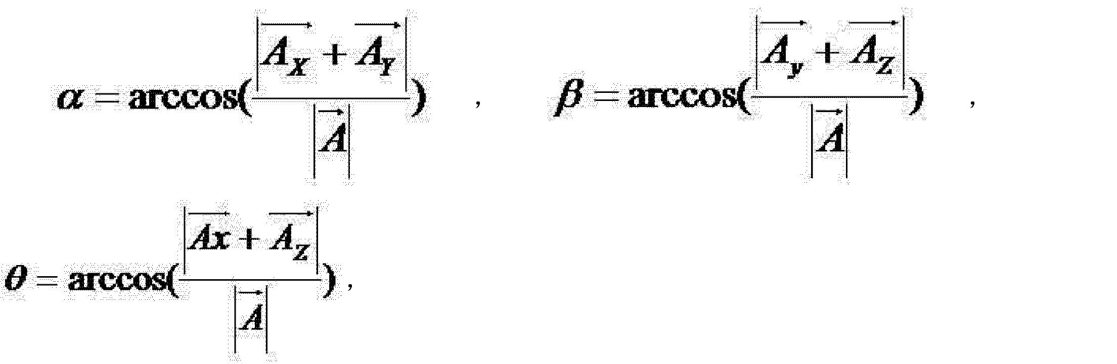 Figure CN103230664AC00034