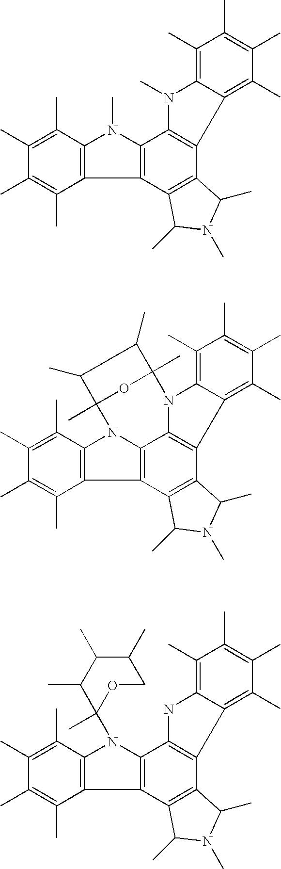 Figure US08152839-20120410-C00002