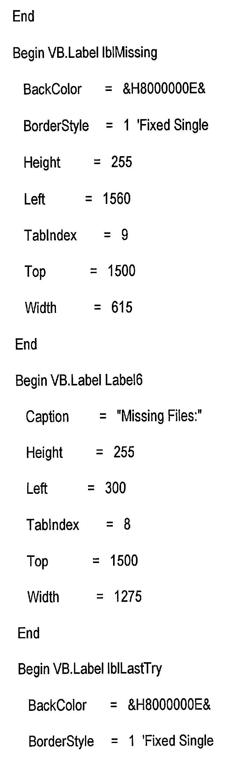 Figure US20020077940A1-20020620-P00122