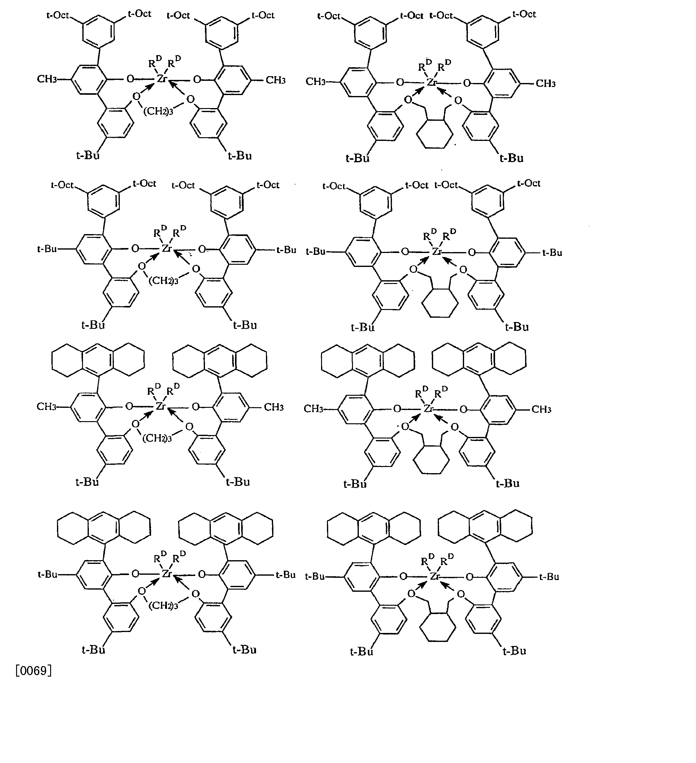 Figure CN101490094BD00481