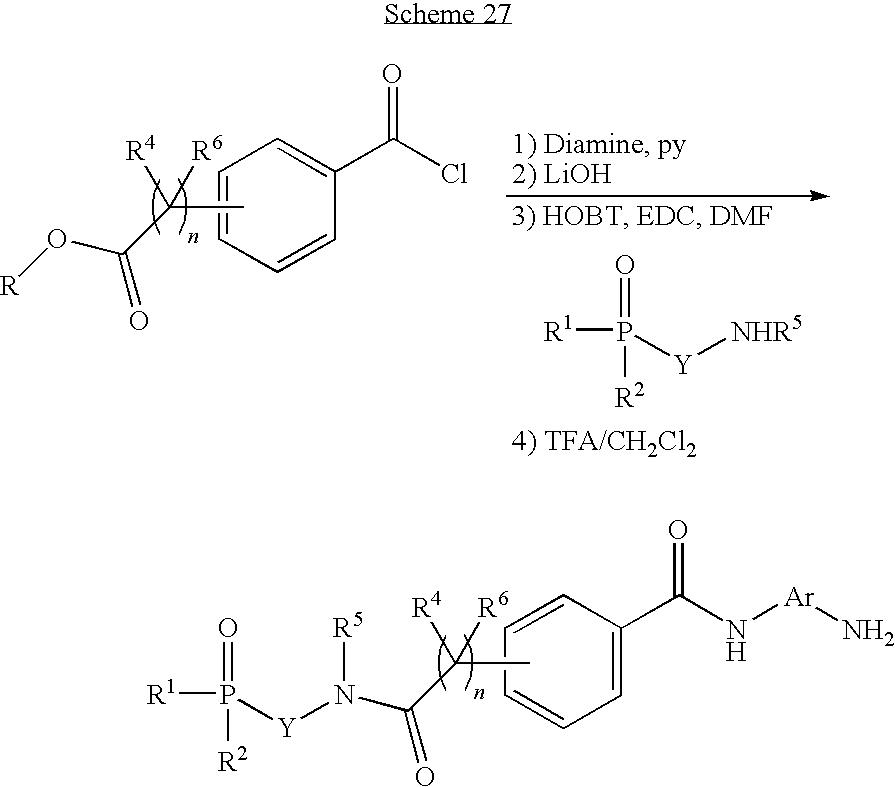 Figure US07981874-20110719-C00056