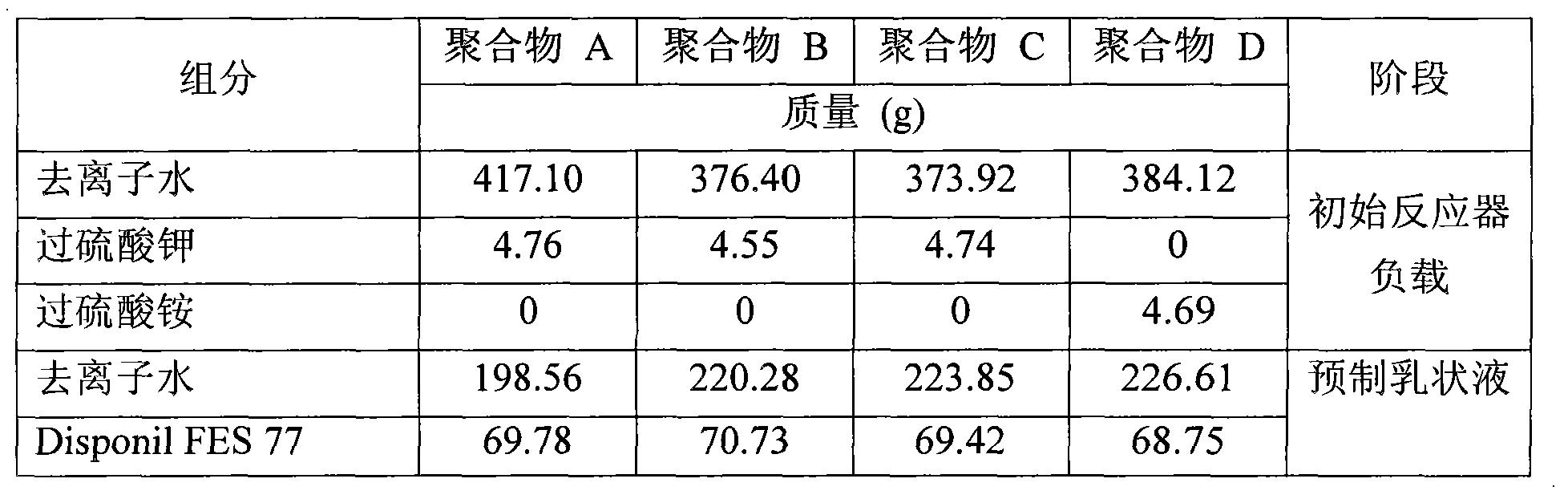 Figure CN101563432BD00121