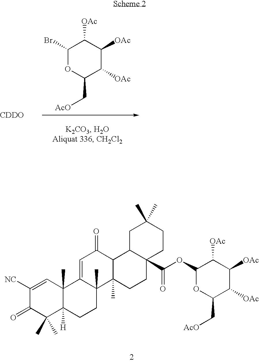 Figure US20040002463A1-20040101-C00006