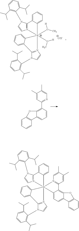 Figure US08795850-20140805-C00246