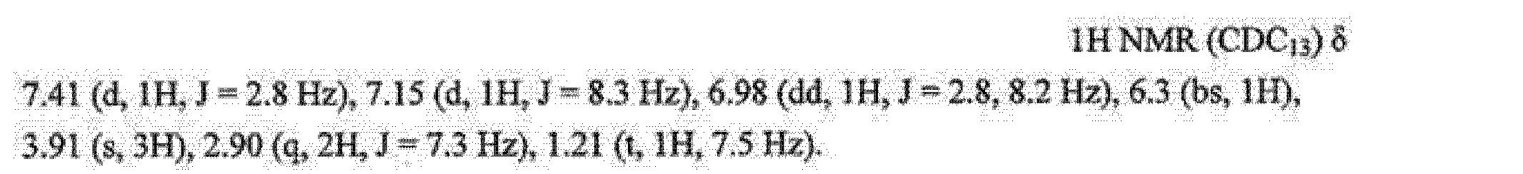 Figure CN102264228AD00835