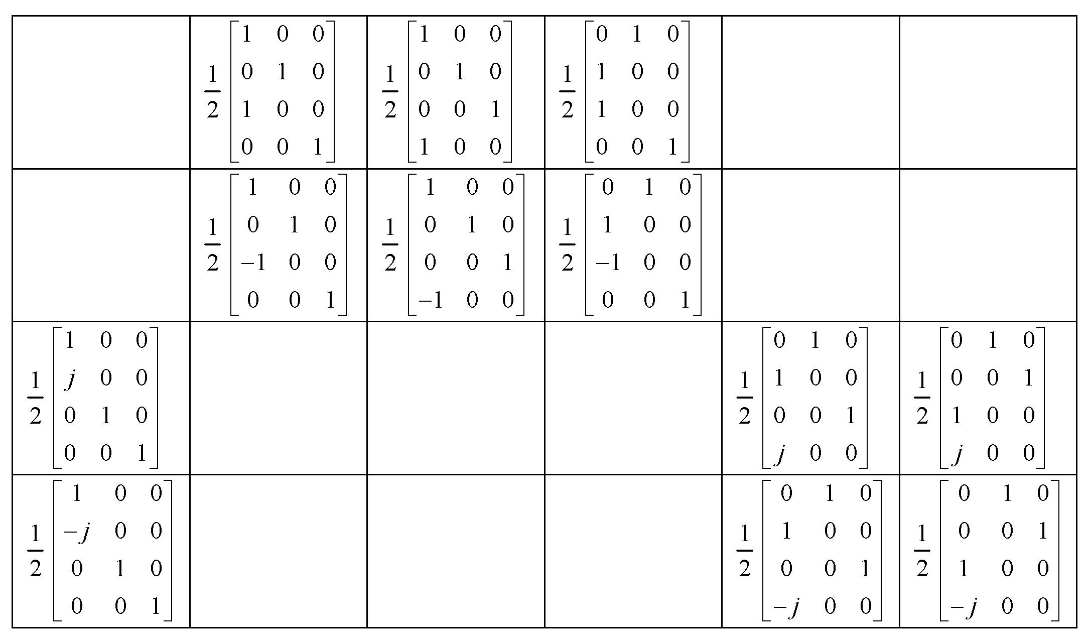 Figure 112010009825391-pat00826