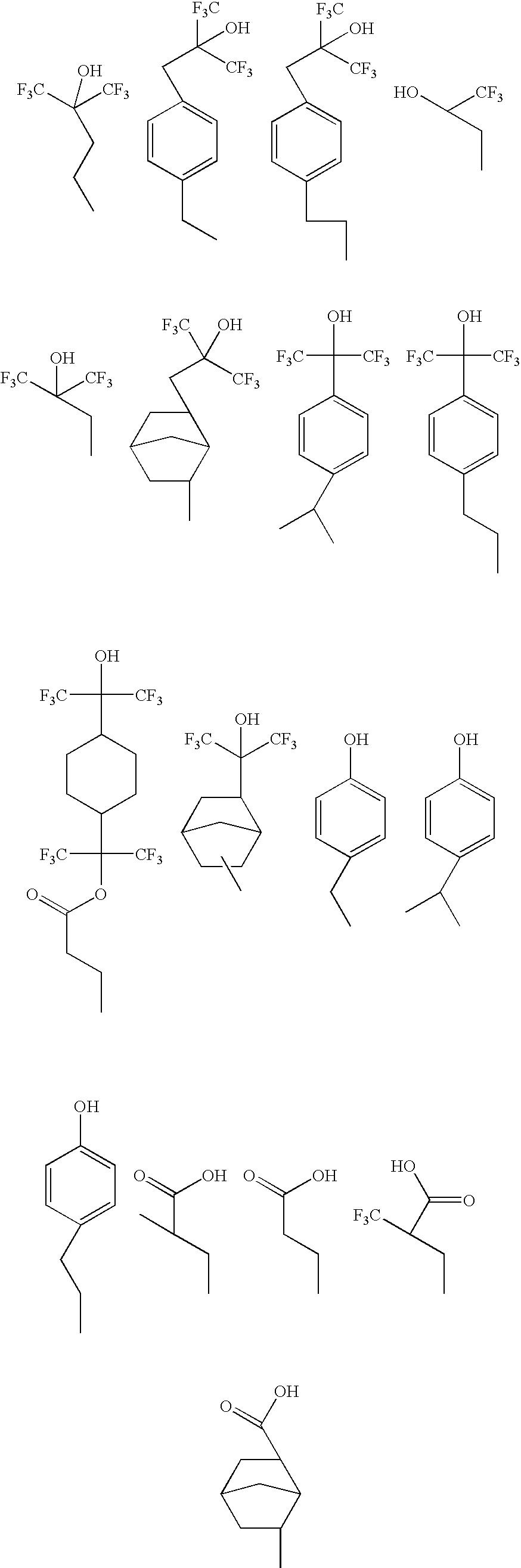 Figure US07714079-20100511-C00002