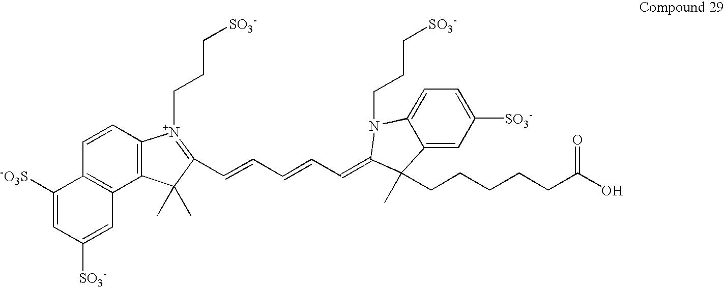 Figure US20060004188A1-20060105-C00046