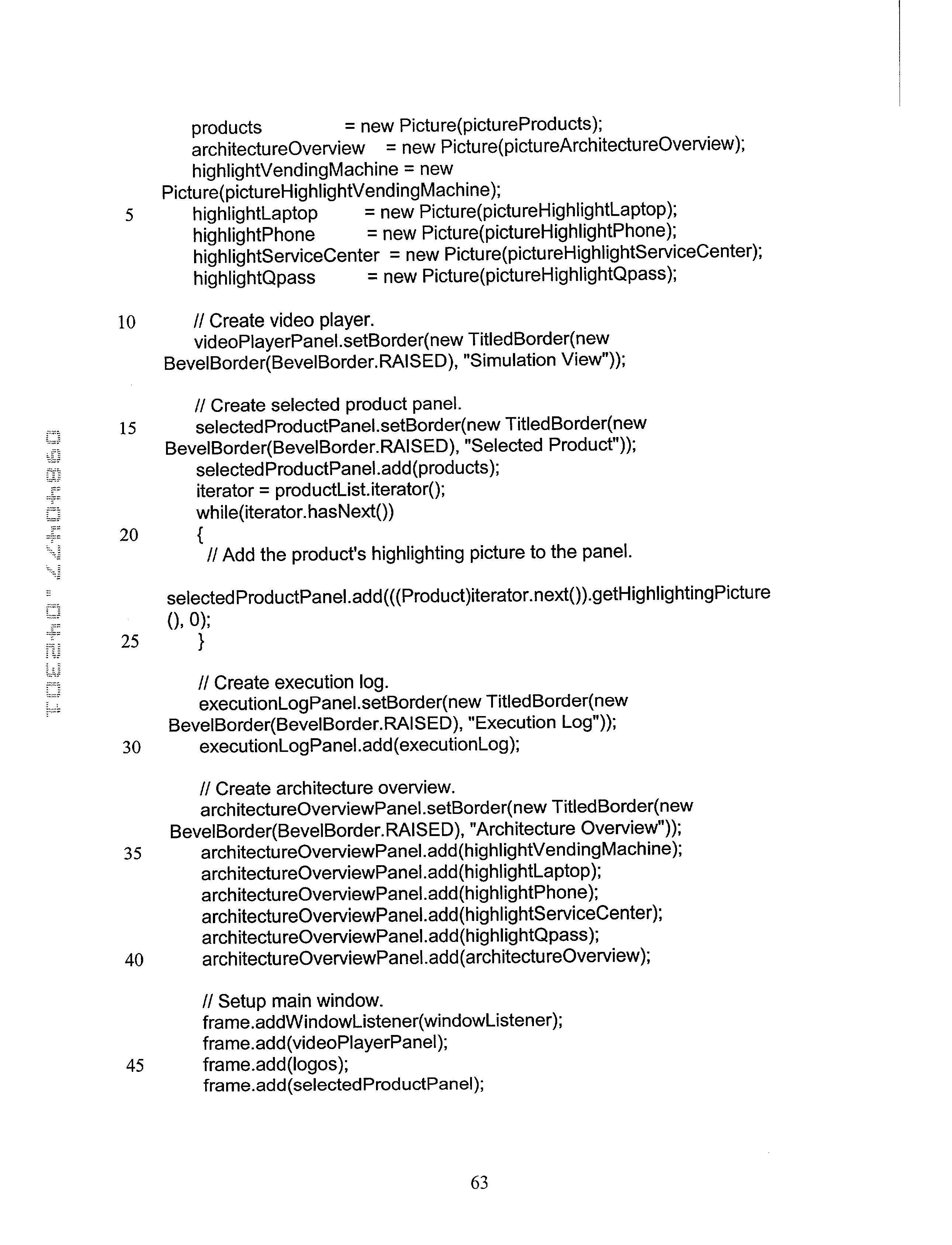 Figure US20030055735A1-20030320-P00022