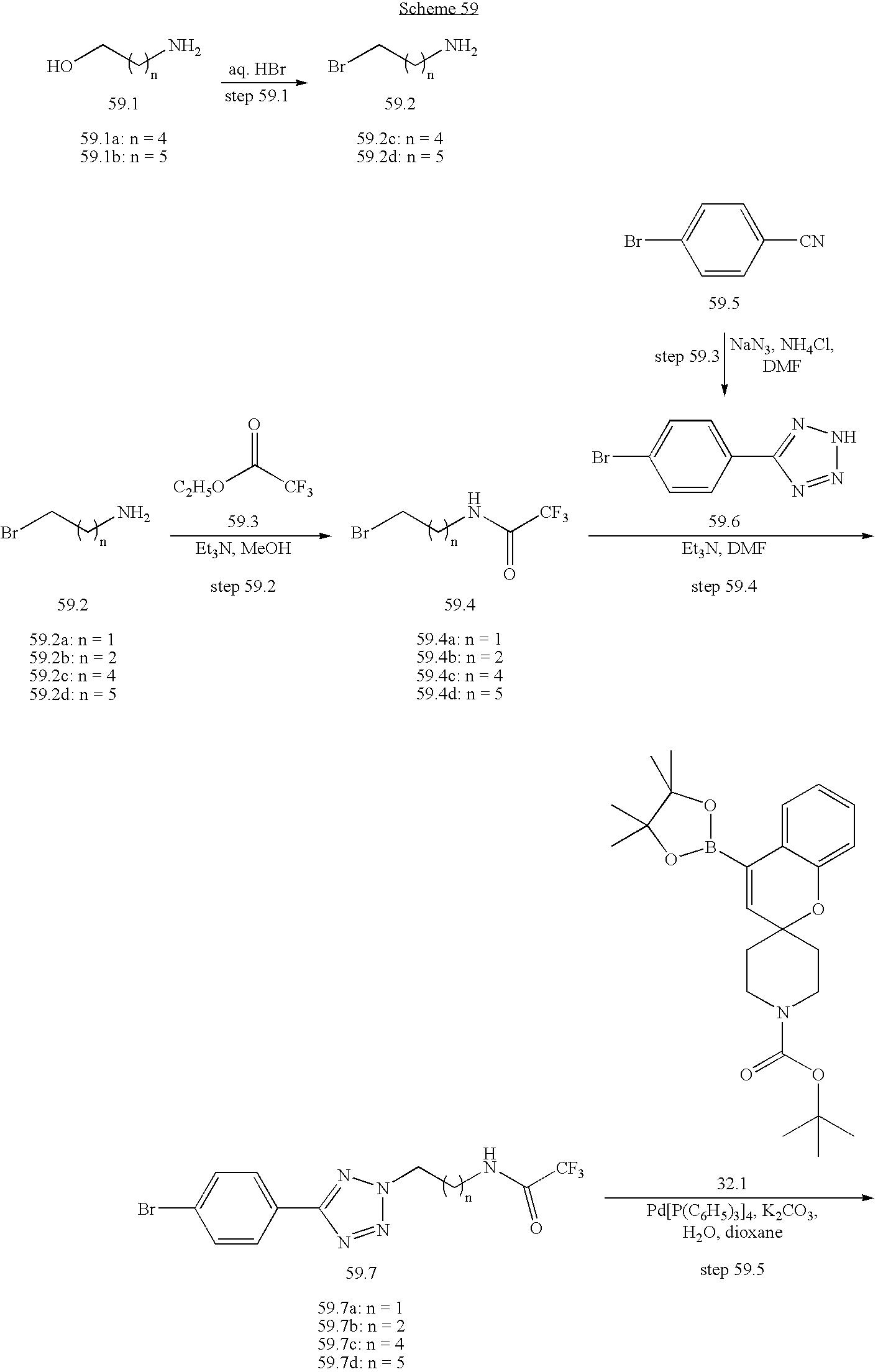 Figure US07598261-20091006-C00266