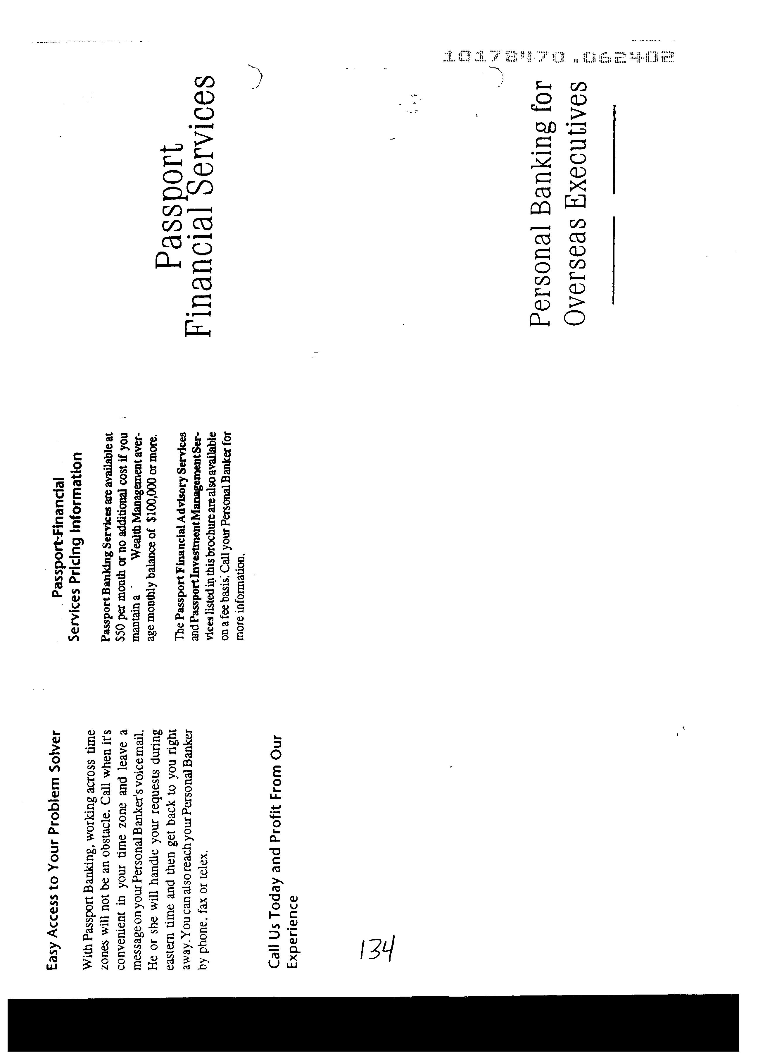 Figure US20030078815A1-20030424-P00024