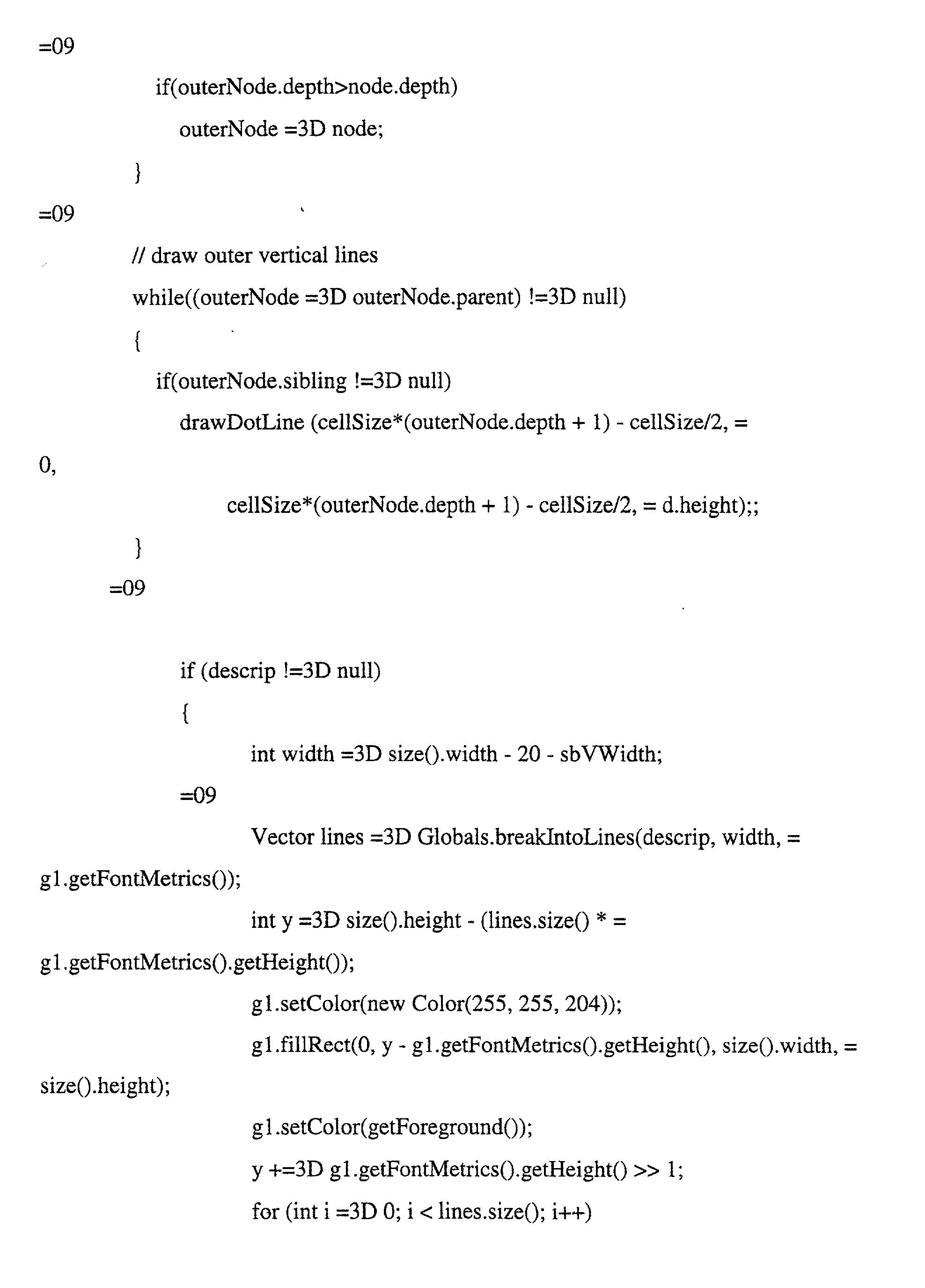 Figure US20040012624A1-20040122-P00041